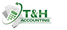 T & H ACCOUNTING